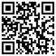 Visit with the use of QR codes